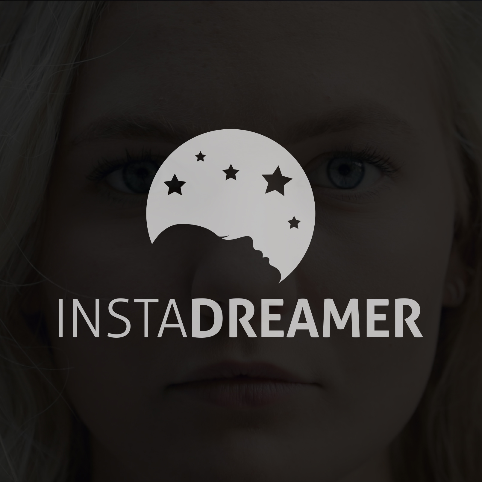 Instadreamer - ID-RED Production